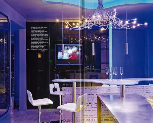 int grateur domotique paris technologies d 39 int rieur. Black Bedroom Furniture Sets. Home Design Ideas