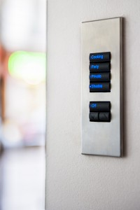 lutron-installation-paris-domotique
