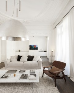 lutron_paris